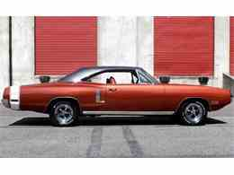 Picture of '70 Coronet - J840