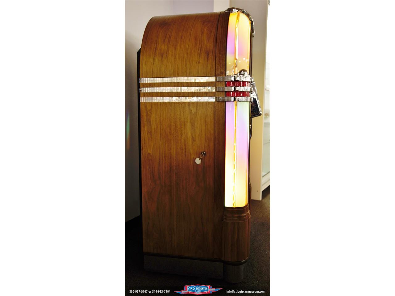 Large Picture of '00 CB8-B Classic Bubbler - J84K