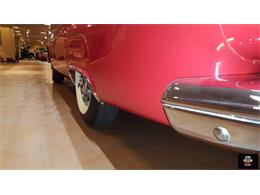 Picture of '57 Thunderbird - J84Z