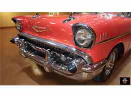 Picture of '57 Bel Air - J851