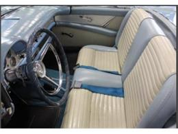 Picture of 1957 Thunderbird - $42,995.00 Offered by a Private Seller - J87T