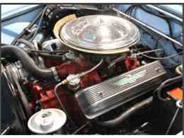 Picture of '57 Thunderbird - J87T