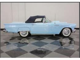 Picture of Classic '57 Thunderbird Offered by a Private Seller - J87T