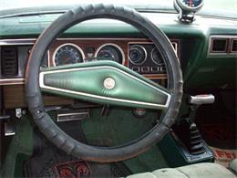 Picture of '76 Cordoba - J87U