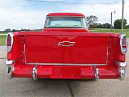Picture of '56 3100 Cameo Pickup - J87V