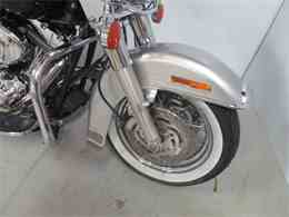 Picture of 2003 Harley-Davidson® FLHRC - Road King® Classic Offered by Suburban Motors, Inc. - J8B5