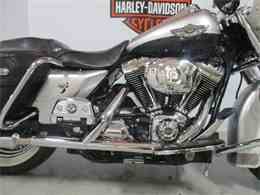 Picture of 2003 Harley-Davidson® FLHRC - Road King® Classic - $7,734.00 Offered by Suburban Motors, Inc. - J8B5