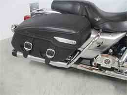 Picture of 2003 FLHRC - Road King® Classic located in Wisconsin - $7,734.00 Offered by Suburban Motors, Inc. - J8B5