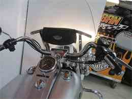 Picture of 2003 Harley-Davidson® FLHRC - Road King® Classic located in Wisconsin Offered by Suburban Motors, Inc. - J8B5