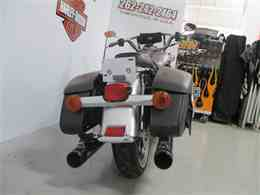 Picture of '03 Harley-Davidson® FLHRC - Road King® Classic - $7,734.00 - J8B5