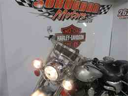 Picture of 2003 Harley-Davidson® FLHRC - Road King® Classic - $7,734.00 - J8B5