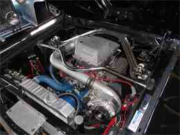 Picture of '66 Mustang - J8BQ