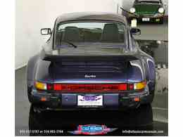 Picture of '85 911 Turbo (930) Coupe - J8EC