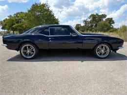 Picture of Classic '68 Chevrolet Camaro RS - $84,500.00 Offered by a Private Seller - J8FA