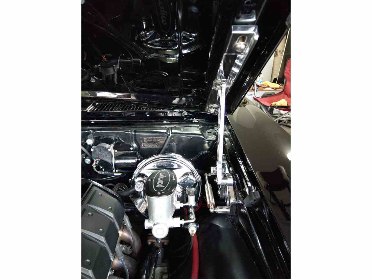 Large Picture of Classic 1968 Chevrolet Camaro RS - $84,500.00 - J8FA