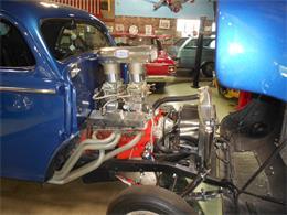 Picture of '41 Automobile - J8FI