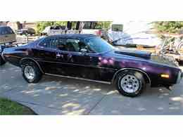 Picture of '74 Charger - J8HA