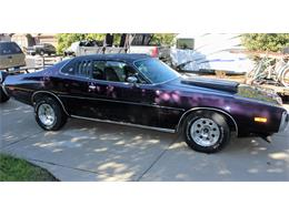 Picture of 1974 Dodge Charger located in Auburn California - $13,500.00 Offered by a Private Seller - J8HA