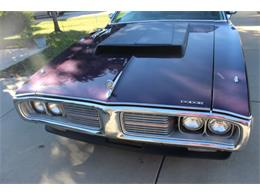 Picture of 1974 Charger located in California Offered by a Private Seller - J8HA