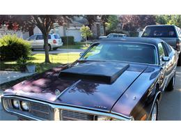 Picture of 1974 Charger - J8HA