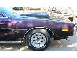 Picture of '74 Charger - $13,500.00 Offered by a Private Seller - J8HA