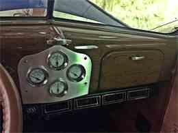 Picture of '37 Slantback Street rod - J8HL