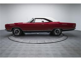 Picture of Classic '69 Plymouth GTX - $59,900.00 Offered by RK Motors Charlotte - J8KN