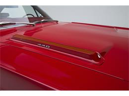 Picture of Classic '69 Plymouth GTX Offered by RK Motors Charlotte - J8KN