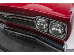 Picture of Classic '69 Plymouth GTX - J8KN