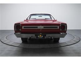 Picture of 1969 Plymouth GTX - $59,900.00 - J8KN