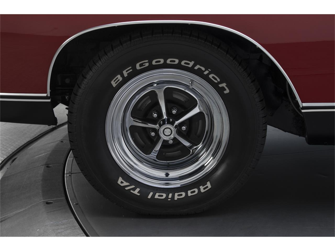 Large Picture of '69 GTX - $59,900.00 Offered by RK Motors Charlotte - J8KN