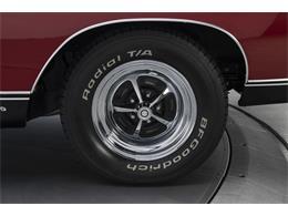 Picture of Classic 1969 GTX located in North Carolina - J8KN