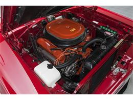 Picture of 1969 GTX located in North Carolina Offered by RK Motors Charlotte - J8KN