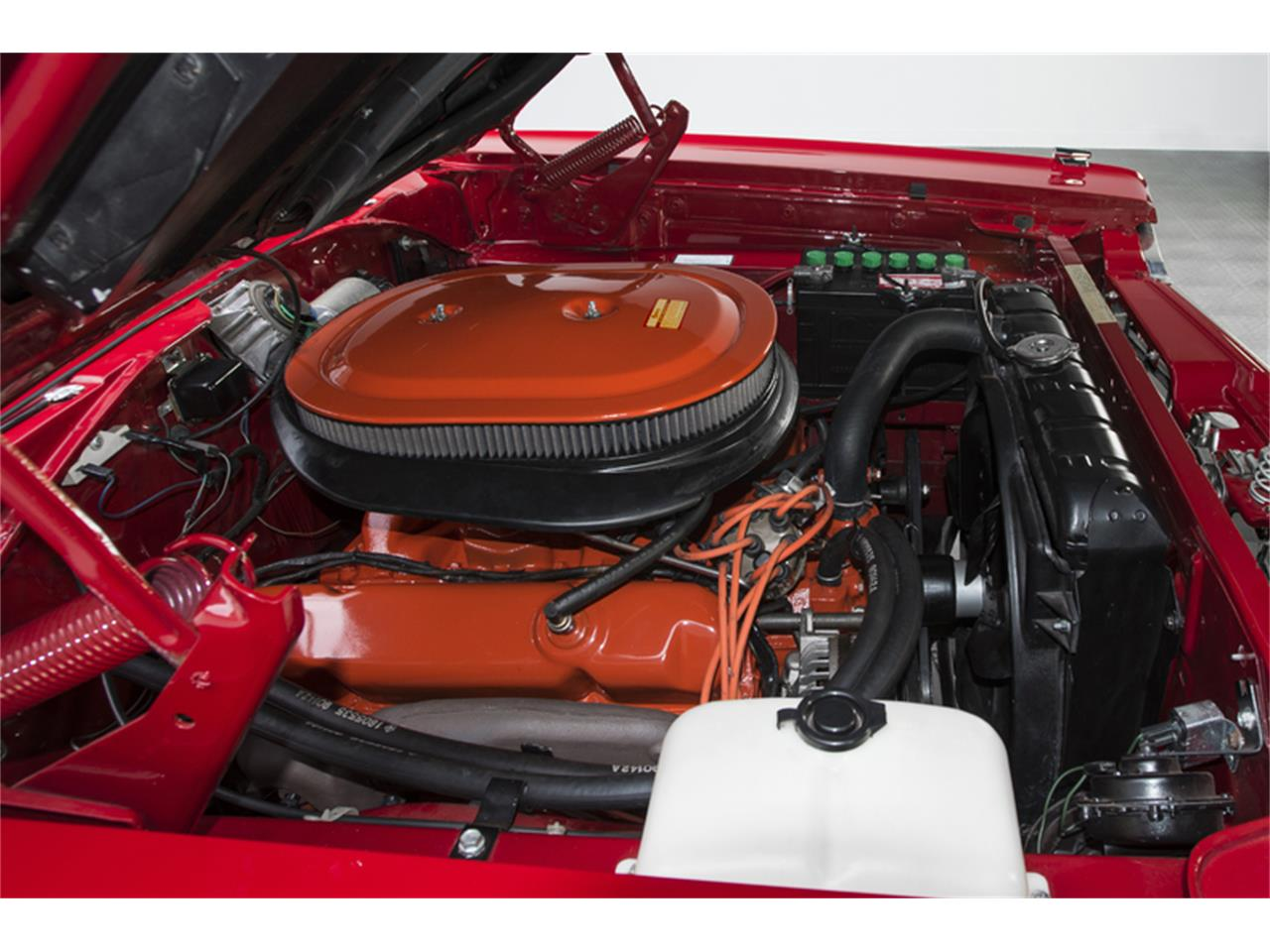 Large Picture of '69 GTX located in Charlotte North Carolina - $59,900.00 Offered by RK Motors Charlotte - J8KN