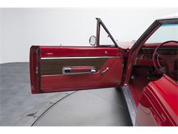 Picture of '69 GTX located in Charlotte North Carolina - $59,900.00 - J8KN