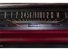 Picture of Classic '69 GTX located in North Carolina - $59,900.00 - J8KN
