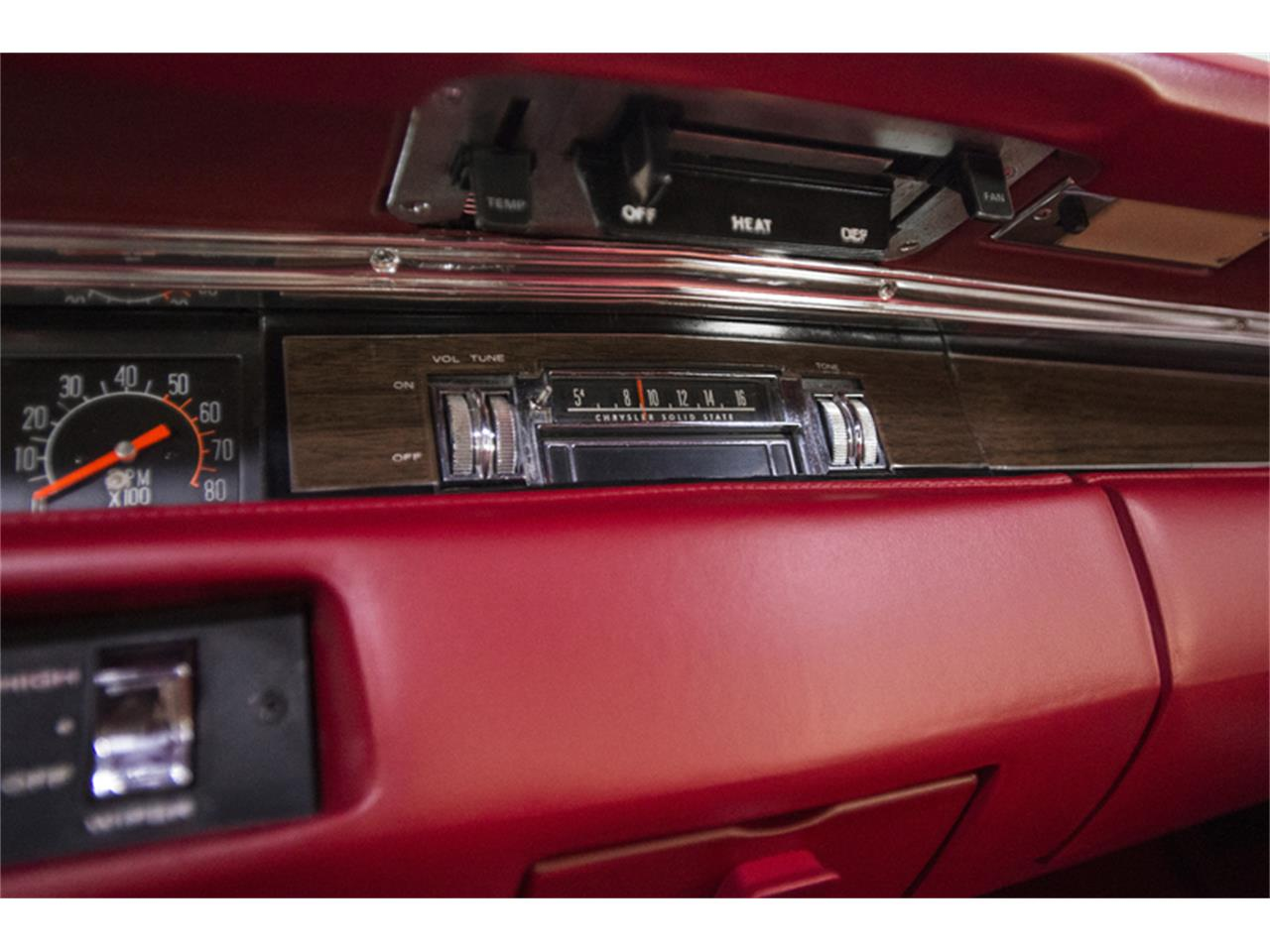 Large Picture of Classic 1969 Plymouth GTX - J8KN