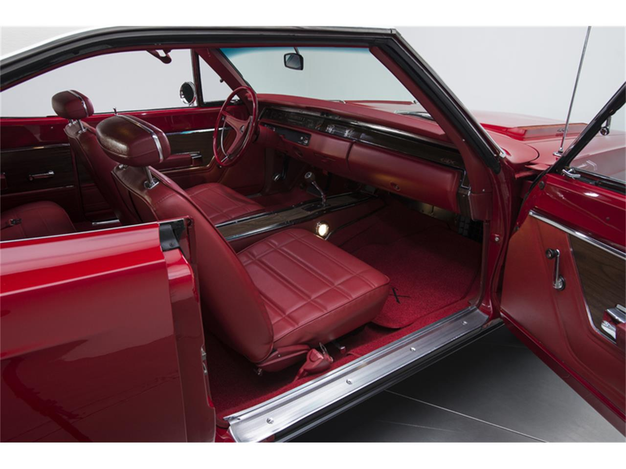 Large Picture of '69 Plymouth GTX - $59,900.00 - J8KN
