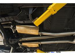 Picture of 1969 GTX located in Charlotte North Carolina Offered by RK Motors Charlotte - J8KN
