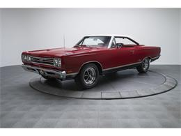 Picture of Classic '69 GTX - $59,900.00 Offered by RK Motors Charlotte - J8KN