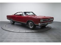 Picture of Classic '69 Plymouth GTX located in North Carolina - $59,900.00 - J8KN