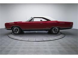 Picture of 1969 GTX - J8KN