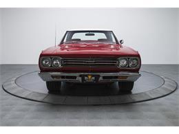 Picture of Classic '69 GTX located in Charlotte North Carolina - $59,900.00 - J8KN