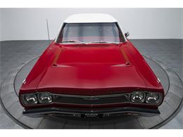 Picture of '69 Plymouth GTX located in Charlotte North Carolina Offered by RK Motors Charlotte - J8KN