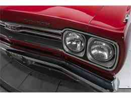 Picture of '69 GTX - J8KN