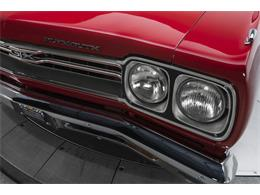 Picture of Classic 1969 GTX - $59,900.00 Offered by RK Motors Charlotte - J8KN