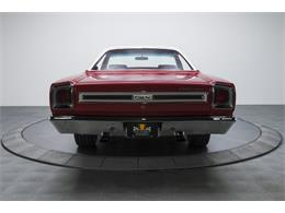 Picture of '69 Plymouth GTX - $59,900.00 Offered by RK Motors Charlotte - J8KN
