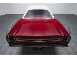 Picture of Classic 1969 Plymouth GTX located in North Carolina - $59,900.00 Offered by RK Motors Charlotte - J8KN