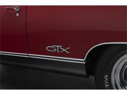 Picture of 1969 GTX Offered by RK Motors Charlotte - J8KN
