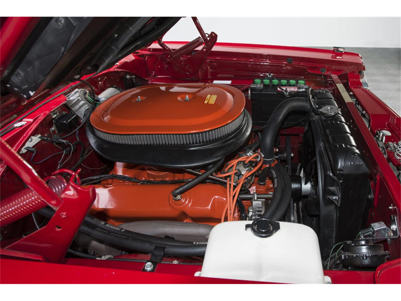 Large Picture of 1969 GTX - $59,900.00 Offered by RK Motors Charlotte - J8KN